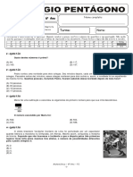 PNT_PRO_F6_P2_MATEMÁTICA.pdf