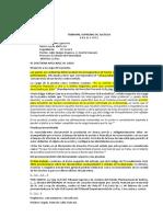 TRIBUNAL SUPREMO DE JUSTICIA cut.docx