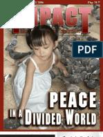 Impact Mag vol40_no01