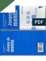 juegosdemente01-memoria-110814173619-phpapp02.pdf