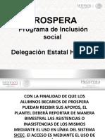 PROSPERA - GUÍA SICEC - BÁSICA.pptx
