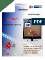 42PQ30 Manual de Entrenamiento.pdf