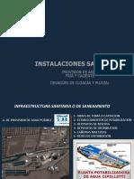 instalacionessanitarias-140317215351-phpapp01