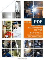 Productos_quxmicos.pdf