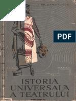 Ion-Zamfirescu-Istoria-Universala-a-teatrului-vol-1-1958.pdf