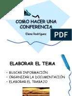cmo-hacer-una-conferencia-1203974564363569-4
