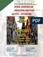 MPG CEPREMIL.pdf