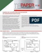 cocinas-restaurantes-dimensiones-reducidas-es.pdf