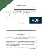 practica3-wordpad (1)