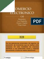 Comercio Electronico (2)