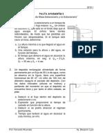 MdF_Ayudantía 5 2018-1 Pauta