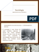 surgimentosociologiai-140213054135-phpapp02.pdf