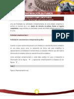 IPMI. Actividades Complementarias U3.docx
