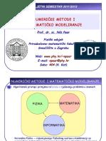 nmmm1 - kopija.pdf