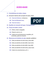 Acido Base Ppplop