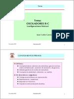 OsciladoresRC.pdf