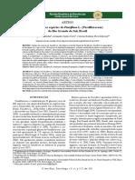 1820-10379-2-PB.pdf