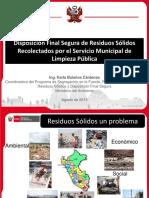 1_present_MVCS_residuos (1).pdf