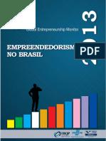 GEM_2013_-_Livro_Empreendedorismo_no_Brasil.pdf