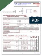 PA102FDG.pdf