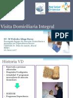 EU-Maria-Waleska-Aliaga-cuidados-domiciliarios-integral (1).pptx