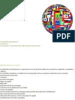 Evidencia 2 Comportamiento-Del-Mercado-Internacional.pdf