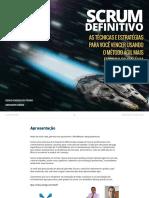 SCRUM DEFINITIVO.pdf