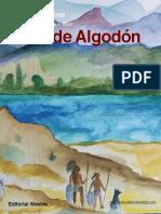 LIBRO GABY Boca de Algodon