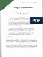Figueroa_EL CONCEPTO DE ANGUSTIA EN SOREN_2005.pdf
