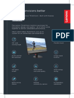 Why ThinkVision and Product_V3_Print.pdf