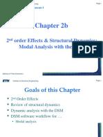 Lecture_2b.pdf