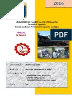 TRABAJO-POZOS-HIDROGEOLOGIA.docx