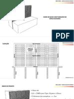 MURO DE CONTENÇÃO EM BLOCOS.pdf