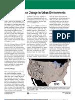 Factsheet - USGS