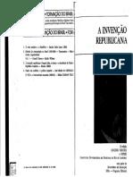 A-Invencao-Republicana-Renato-Lessa-pdf.pdf