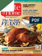 Taste of Home - November 2015.pdf