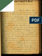 Sanções Da Lei Abolicionista No Paraná