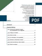 Egb 3 - Ciencias Naturales - El001130