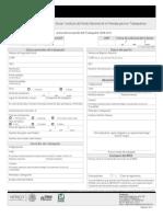 AFIL-02.pdf