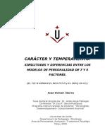 CARACTER Y TEMPERAMENTO.pdf