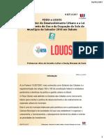 2017_05_09-PDDU_LOUOS