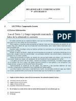 5° Básico -3- (3) Prueba.doc