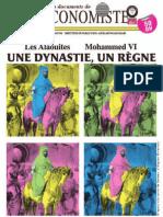 Les Alauitas (Resume dans l'histoire).pdf
