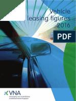 Vehicle Leasing Figures 2016.PDF
