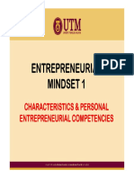 Entrepreneurial Mindset 1 - Characteristic and Competency (1).pdf