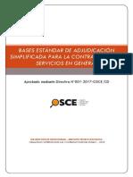 Bases Integradas as Servicios Vf 2017 Techo Ultimo 20180514 194753 064 (1)
