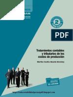 C&E - TCTDCP - Más Libros en Todocontabilidadperuenpdf.blogspot.com