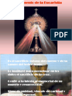03010110Sacr-Eucaristia