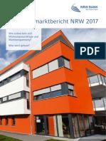 WEB Einzelseiten Wohnungsmarktbericht-2017