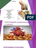 Enfermedades Cardiovasculares y Nutricion (2)
